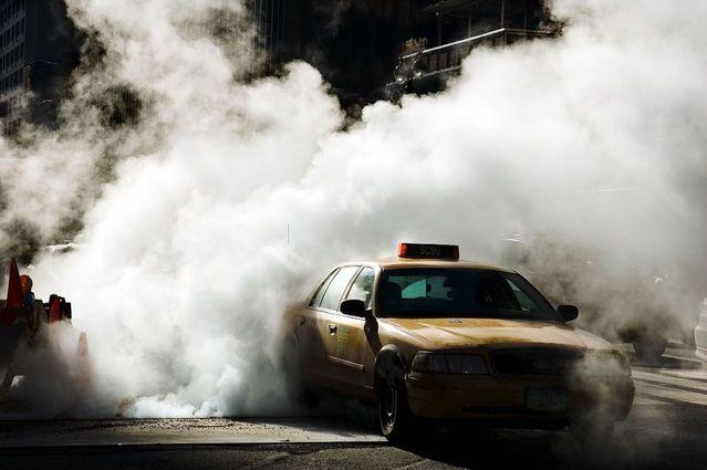 Kontakt z panorama taxi w gorzowie wielkopolskim