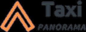 Panorama Taxi